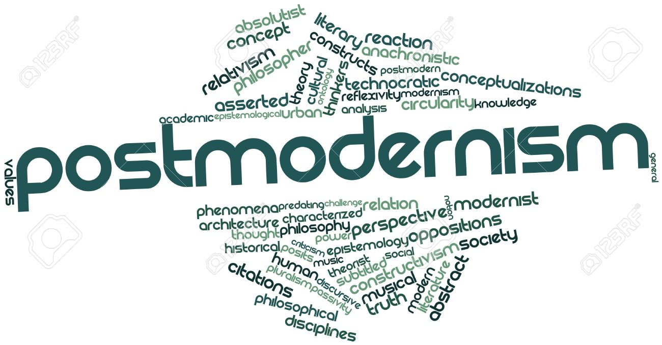 postmodernity essay Essays and criticism on postmodernism postmodernism - essay homework help i beyond postmodernism to postmodernity.