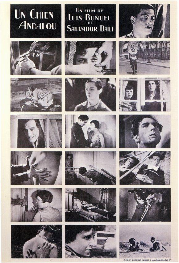 chien-andalou-un-movie-poster-1929-1020196310.jpg