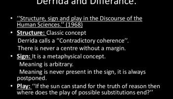 essay literary term definition essay literary term definition