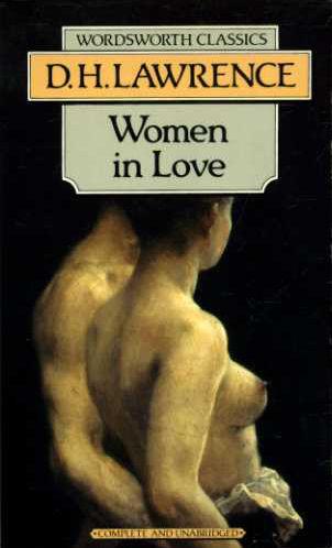 dh-lawrence-women-in-love.jpg