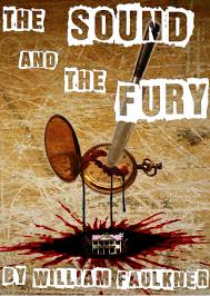 modernism literature between the wars literary theory and fragmentary technique of the waste land is also employed by faulkner in the sound and the fury