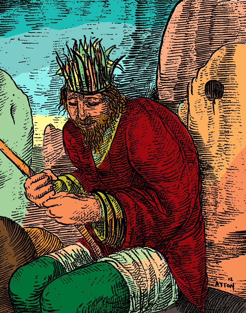 analysis of contemporary myths Although myths convey exciting stories about gods and heroes, they are not  equivalent to stories either in the modern sense of a deliberate.