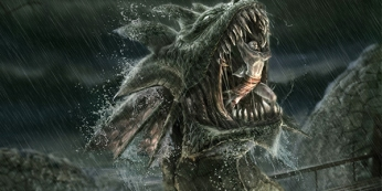God-of-War-Hydra
