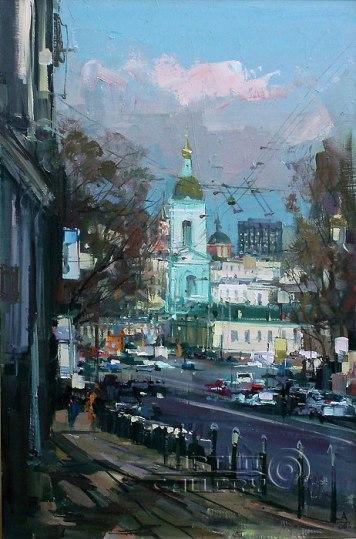 impressionism-2