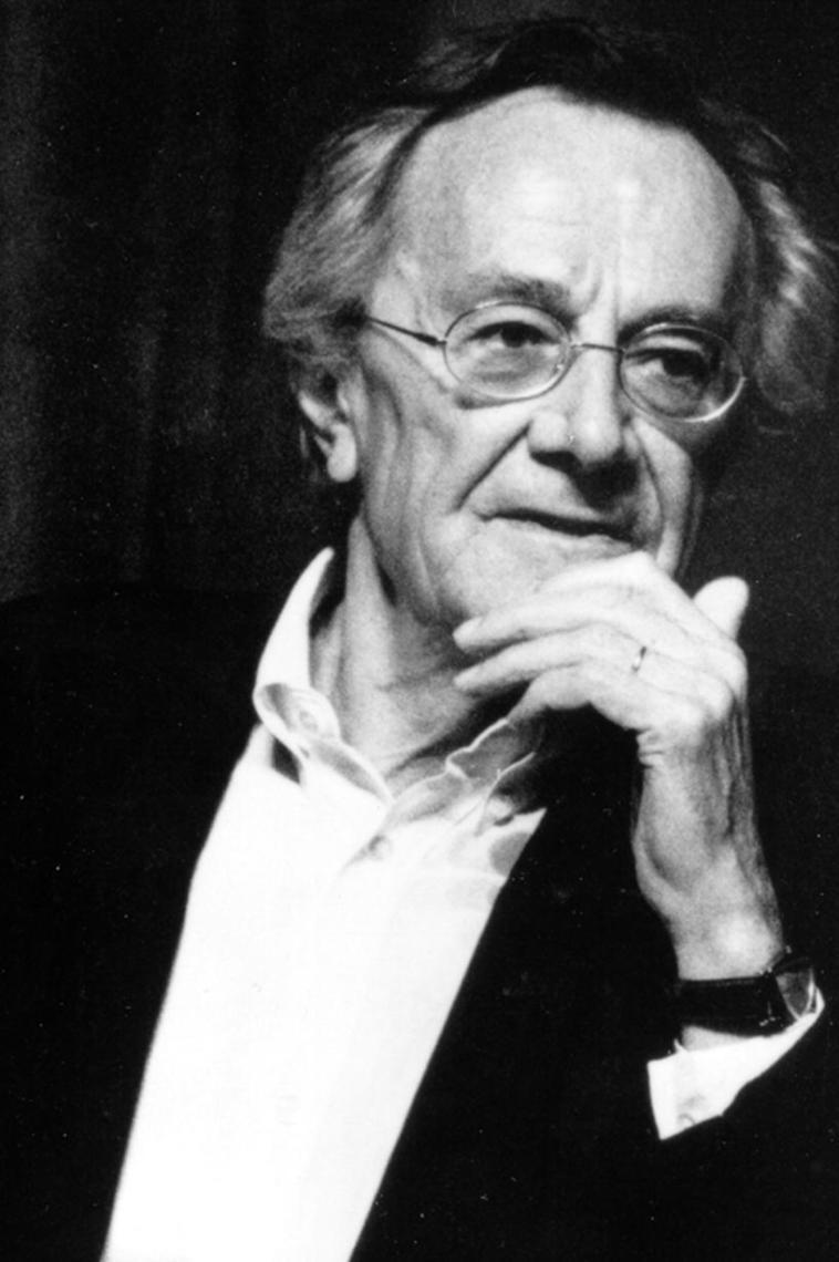 Lyotard-image.jpg