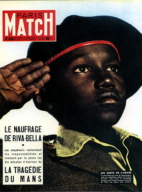 Paris_Match_-_child_soldier_cover.jpg