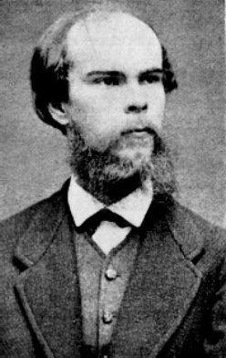 Influence of Marx on Woolf, DuBois, Darwin & Freud?