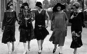 1920-tallet_kvinner_710x399