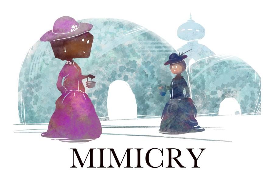 7cbe7-mimicry.jpg