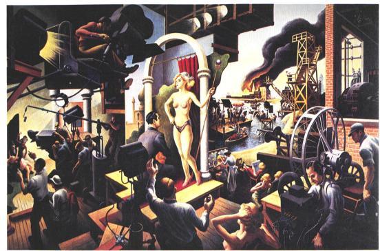 adorno-culture-industry