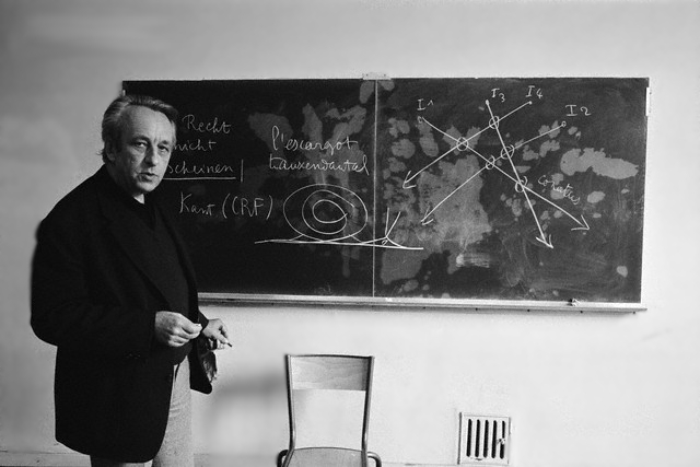 Althusser-1