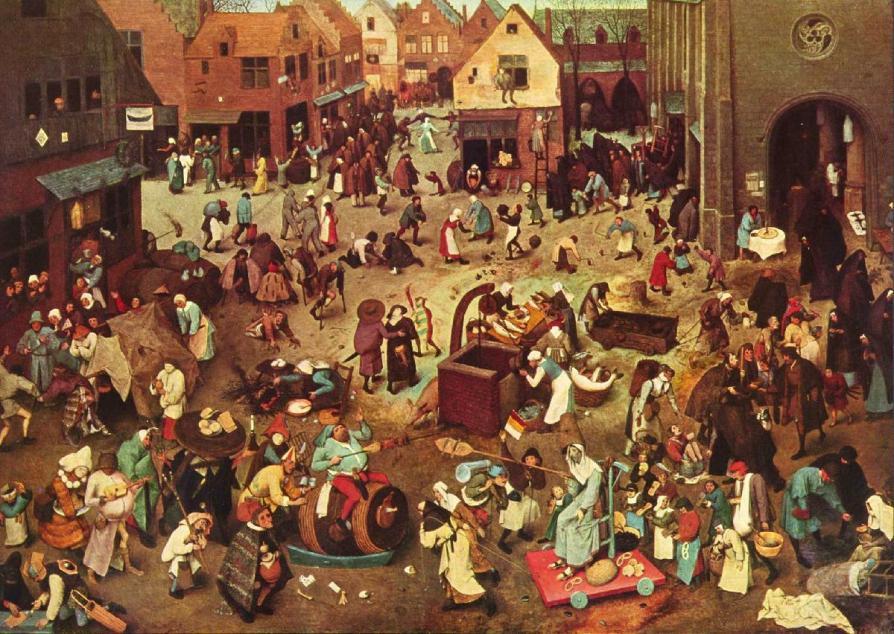 Bruegel_1559_The-Fight-between-Carnival+Lent.jpg