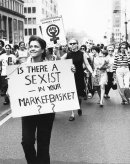 ct-prj-feminism-womens-rights-cobble-henry-gordon-20140926