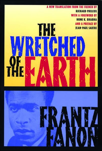 Frantz_Fanon_The_Wretched_of_the_Earth.jpg