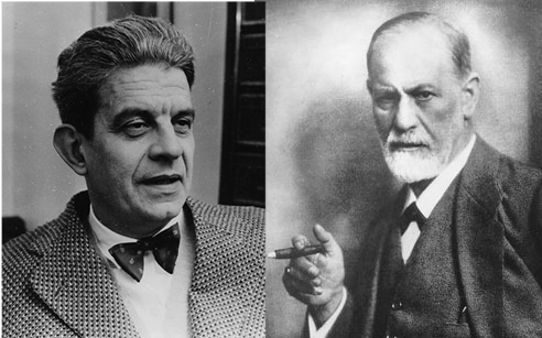 Freud-Lacan1