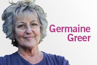 GermaineGreer