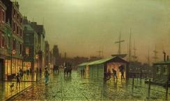 liverpool-docks-john-atkinson-grimshaw