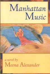 Manhattan-Music