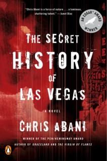 secrethistory_070915_cover
