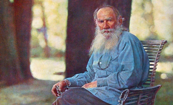 Tolstoy-List-Main