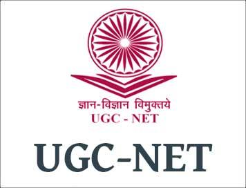 UGC-NET-LOGO.jpg