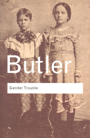 gender-trouble-cover