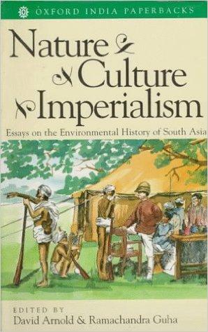 Ecocriticism and Nineteenth-Century Literature Critical Essays