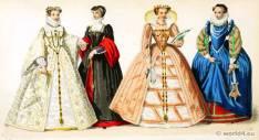 renaissance-costumes-fashion-gowns