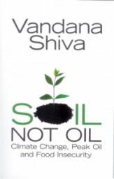 shiva_soil_not_oil_1-191x300