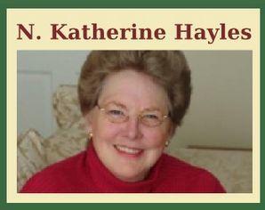 hayles-banner1