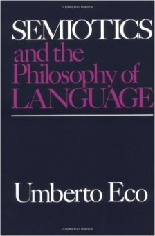 umberto eco and the semiotics literary theory and criticism notes 419ppgtryjl sx325 bo1204203200 729c3e16e1595622730d59e623be98dd