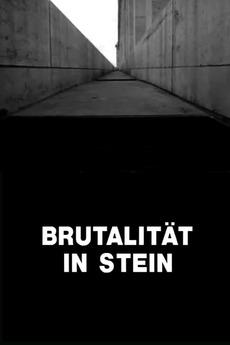 93439-brutalitat-in-stein-0-230-0-345-crop