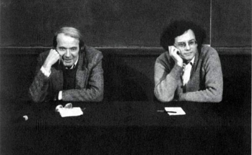 deleuze-and-guattari-600x372