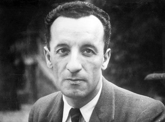 Maurice-Merleau-Ponty