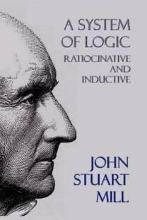 a-system-of-logic-ratiocinative-and-inductive-original-imaeak3ursjpzts5