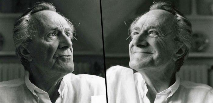 Jean-Francois_Lyotard.jpg