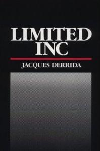 Limited_Inc