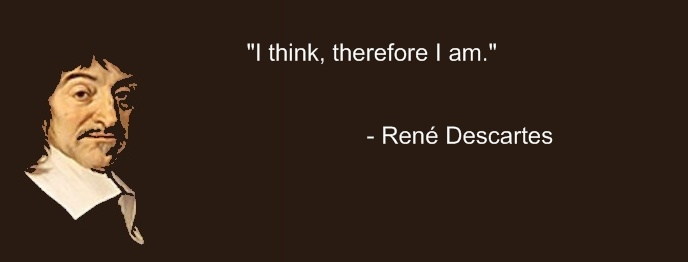 a literary analysis of the wax argument by rene descartes It looks like you've lost connection to our server please check your internet connection or reload this page.
