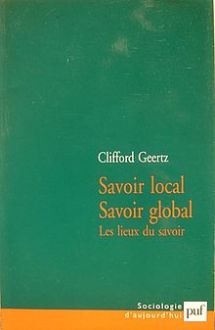 220px-Clifford_Geertz,_Savoir_local,_savoir_global