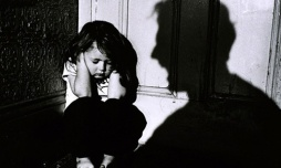 Child-Abuse-and-Neglect