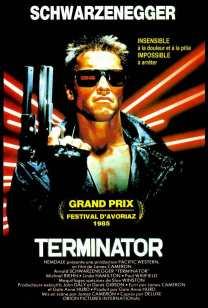 terminator-poster-1