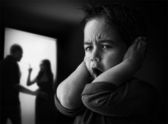 Trauma-counseling-and-treatment