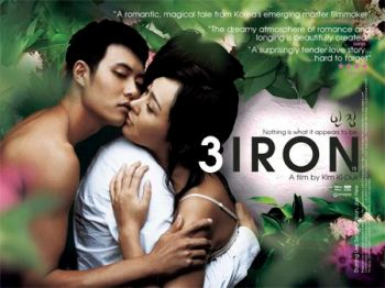 5776f21e6c5e9fa92cf4a1a435c0df2c--beautiful-film-romantic-movies