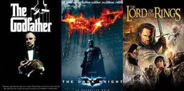 Best-Hollywood-Movies