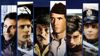 Catch-22-Collage