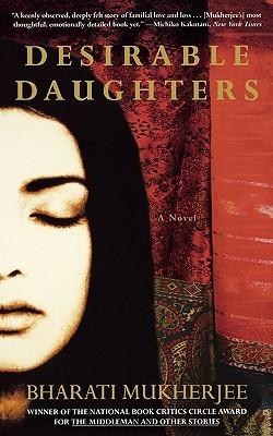 desirable-daughters (1)