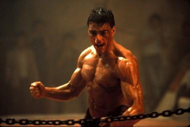Kickboxer-01-Jean-Claude-Van-Damme-1024x688