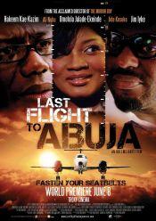 LAST-FLIGHT-TO-ABUJA-PREMIERE-E-POSTER