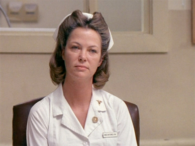 Nurse-Ratched-Unsung-Films-5
