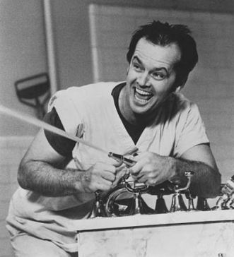 One-Flew-Over-the-Cuckoos-Nest-McMurphy